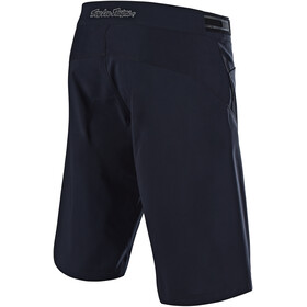 Troy Lee Designs Flowline Short Homme, black